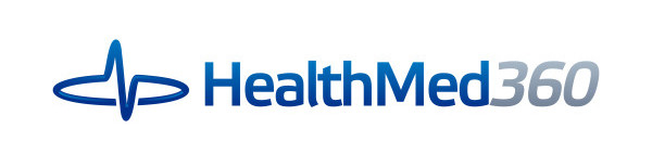 HealthMed360
